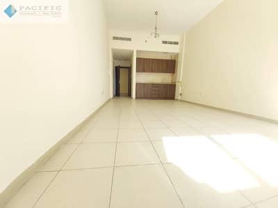 Studio for Rent in Dubai Silicon Oasis, Dubai - 2 Months Rent Free|Spacious| Studio|