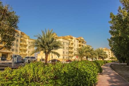 1 Bedroom Flat for Rent in Yasmin Village, Ras Al Khaimah - Yasmin Village offers you 1 Bedroom apartment  for 26
