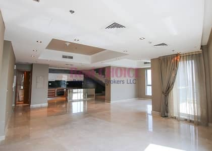 5 Bedroom Penthouse for Sale in Dubai Marina, Dubai - Fully Upgraded|Ideal for Family|5BR Penthouse