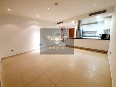 Unit w/ Excellent Finishing and Stunning sea View