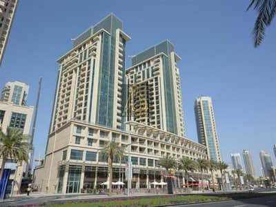 Lavish 2BR apartment for rent in Boulevard Central Tower Downtown Dubai | Perfect Location
