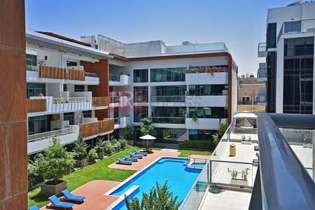 Studio for Rent in Jumeirah Village Circle (JVC), Dubai - Best Deal | Rent Price Reduced |12 Cheques Payment