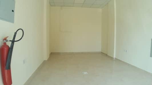 محل تجاري  للايجار في النعيمية، عجمان - محل تجاري في النعيمية 2 النعيمية 18000 درهم - 4494530