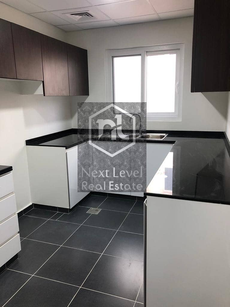 2 Brand New | 3BR + Maids | for rent