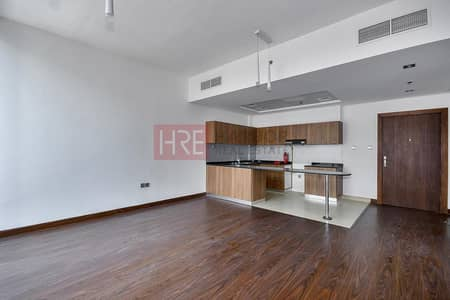 1 Bedroom Flat for Rent in Jumeirah Village Circle (JVC), Dubai - Multiple Units Available| 12 Cheques Plan
