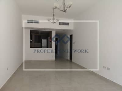 1 Bedroom Flat for Rent in Mirdif, Dubai - Spacious 1br + Study with Kitchen Appliances