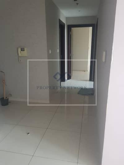 شقة 2 غرفة نوم للبيع في الفرجان، دبي - Next To Metro - Park View - Ready To Move In