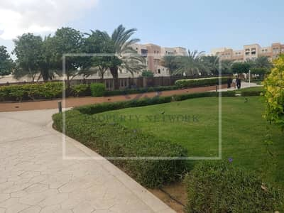 2 Bedroom Apartment for Sale in Al Furjan, Dubai - Next To Metro - Park View - Ready To Move In