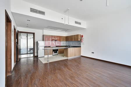 1 Bedroom Apartment for Rent in Jumeirah Village Circle (JVC), Dubai - Price Reduced | 12 Cheques | Multiple Units Available