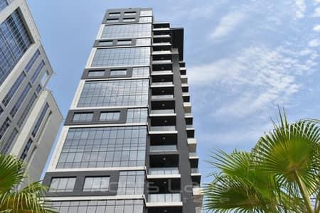 شقة 2 غرفة نوم للايجار في الخليج التجاري، دبي - Ready To Move In With Hotel View in Business Bay
