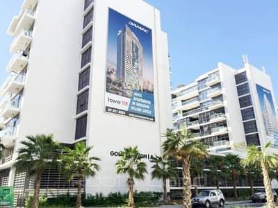 1 Bedroom Apartment for Sale in DAMAC Hills (Akoya by DAMAC), Dubai - Cheapest 1 Bedroom Apartment in Golf Horizon