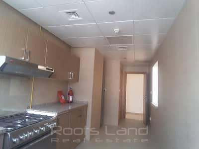 فلیٹ 3 غرف نوم للايجار في الخليج التجاري، دبي - 3 bed + study with Canal view & 1 month free