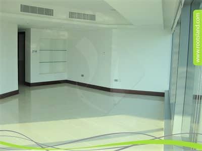 فلیٹ 2 غرفة نوم للبيع في مركز دبي التجاري العالمي، دبي - Experience Luxury Living Prestigious Building