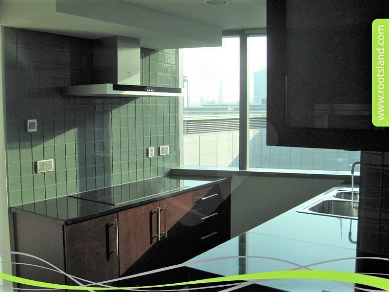 10 Experience Luxury Living Prestigious Building