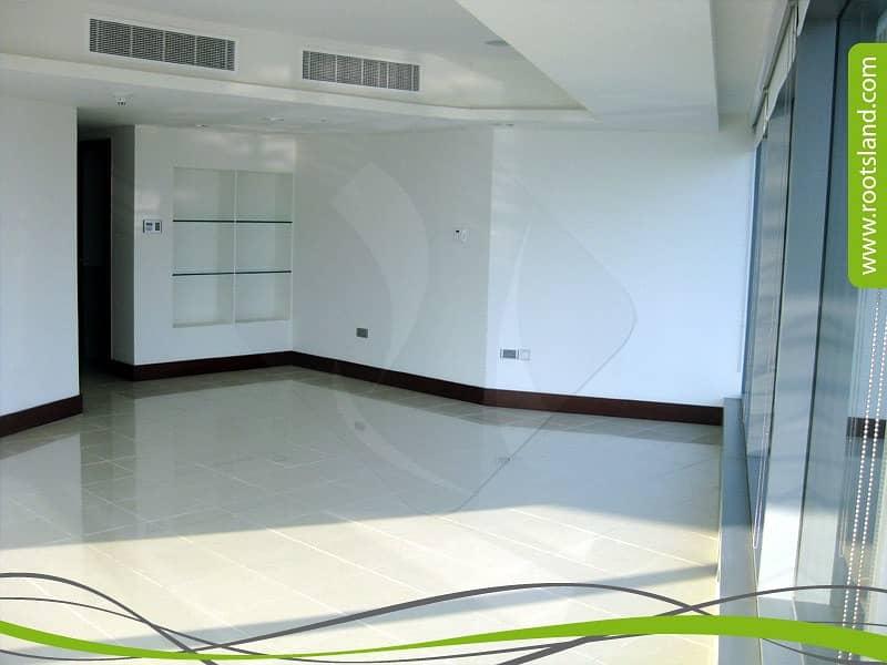 2 Experience Luxury Living Prestigious Building