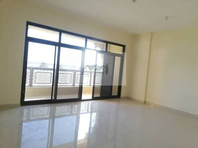 2 Bedroom Flat for Rent in Bur Dubai, Dubai - 30 DAYS FREE ! 6 CHEQUES 2BHK WITH MAID ROOM LAUNDRY ROOM FOR FAMILIES POOL GYM 70K