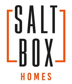 Saltbox Vacation Homes 2