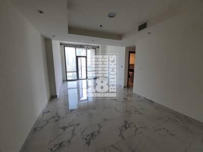 فلیٹ 1 غرفة نوم للايجار في الخليج التجاري، دبي - Huge | Elegant | Stylish | Stunning Views