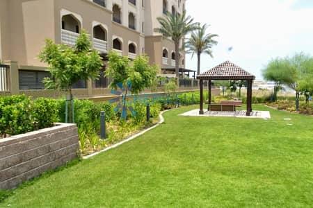 2 Bedroom Flat for Rent in Saadiyat Island, Abu Dhabi - Prestigious Family Home In Outstanding Location