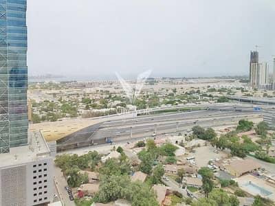 فلیٹ 2 غرفة نوم للبيع في برشا هايتس (تيكوم)، دبي - Best Deal | Al Barsha | 2BR | Near Metro