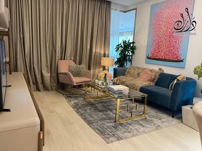 Own your unit in the heart of Dubai