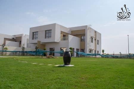 elegant 5 bedroom Villa in Sharjah