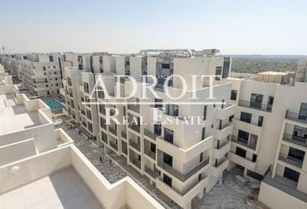 استوديو  للبيع في مردف، دبي - Modern Layout | Elegant Studio apt in Mirdif