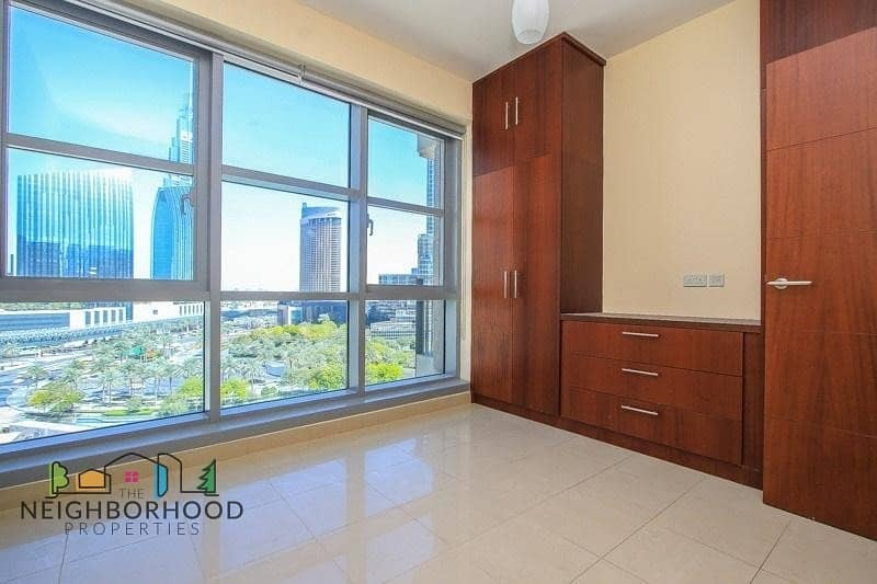 2Bedroom Unit for Rent in Standpoint
