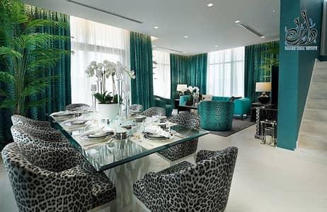 3 Bedroom Villa for Sale in Akoya Oxygen, Dubai - LUXURIOS VILLA IN DUBAI   EASY PAYMENT PLAN..