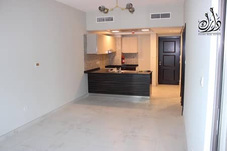 1 Bedroom Apartment for Sale in Dubai South, Dubai - ONE BEDROOM IN MAG 5