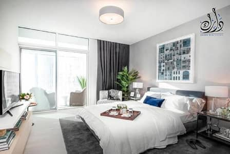 شقة 2 غرفة نوم للبيع في الفرجان، دبي - OWN IN AL FURJAN | EASY PAYMENT PLAN. .