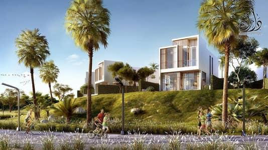فیلا 5 غرف نوم للبيع في داماك هيلز (أكويا من داماك)، دبي - LUXURY VILLA IN DUBAI | READY TO MOVE.