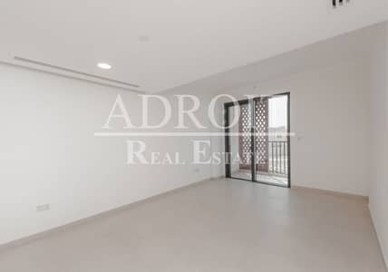 فلیٹ 1 غرفة نوم للبيع في مردف، دبي - Modern Layout | Elegant Studio apt in Mirdif