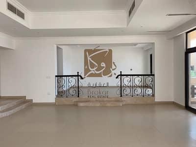 5 Bedroom Villa for Rent in Al Maqtaa, Abu Dhabi - 5 Bedrooms villa ( Hills Abu Dhabi )