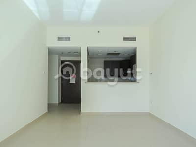 1 Bedroom Flat for Rent in Dubai Production City (IMPZ), Dubai - 1 BEDROOM WITH 2 PARKINGS |  CENTRIUM TOWERS