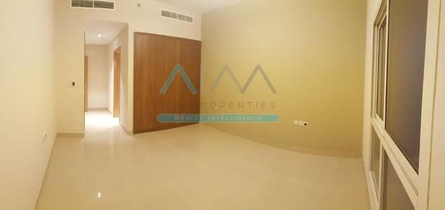 Dream Home Destiny | Brand New and Ready To move in 3BHK with Balcony