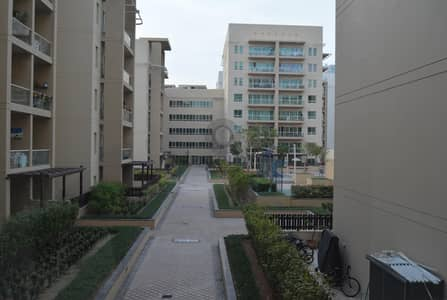 Urgent Sale! 1BHK neat & clean ready to move