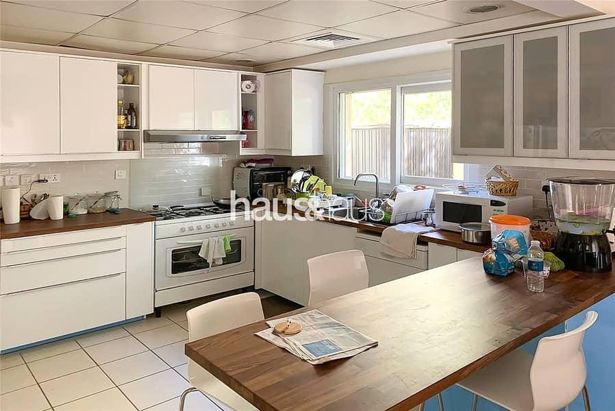 2 Upgraded Kitchen | 5 Bedroom | Make An Offer