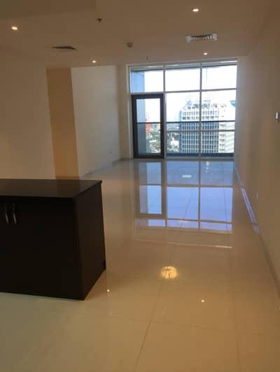 فلیٹ 2 غرفة نوم للايجار في شارع الشيخ زايد، دبي - Duja Tower | 2BHK American Kitchen | 1 Month free promotion