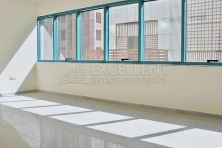4 payments| 2 Spacious Bedroom Apt| Balcony