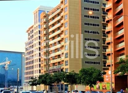 1 Bedroom Apartment for Sale in Dubai Silicon Oasis, Dubai - Spacious 1 bedroom | Investment deal