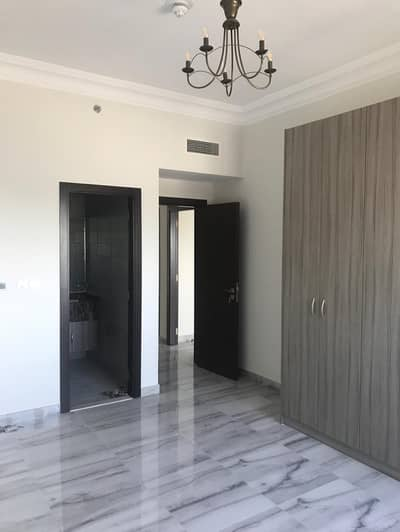 2 Bedroom Apartment for Rent in Bur Dubai, Dubai - New 2B/R, Direct from owner, No Commission.