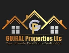 Gujral Real Estate LLC