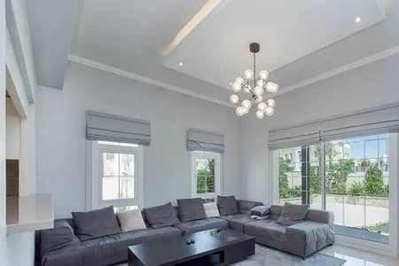 5 Bedroom Villa for Sale in Mudon, Dubai - Upgraded Large Plot Many Extras Ample Parking in Mudon