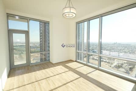 شقة 2 غرفة نوم للايجار في الخليج التجاري، دبي - Modern 2 BR | Kitchen Appliances | High End