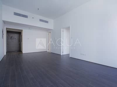 1 Bedroom Apartment for Rent in Al Sufouh, Dubai - Immaculate Unit | Negotiable | Large Balcony