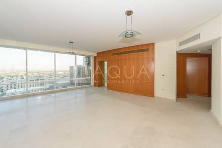 3 Bedroom Flat for Sale in Jumeirah Lake Towers (JLT), Dubai - Lavish Spacious Unit | Prime Location | Superb Views