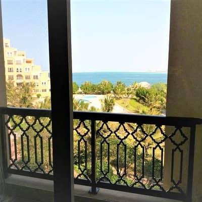 1 Bedroom Flat for Rent in Al Marjan Island, Ras Al Khaimah - Y-308-I