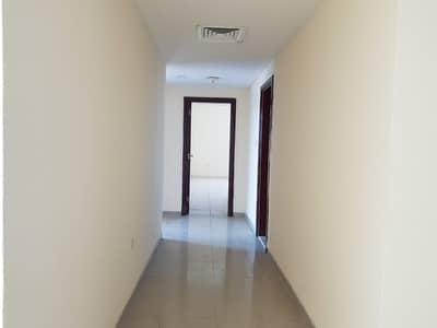 فلیٹ 2 غرفة نوم للبيع في عجمان وسط المدينة، عجمان - شقة في أبراج الهورايزون عجمان وسط المدينة 2 غرف 305000 درهم - 3033435