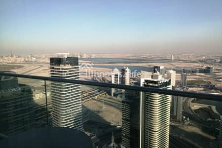 2 Bedroom Apartment for Sale in Downtown Dubai, Dubai - 2 Bedroom at the best Price| Call Now